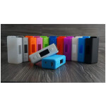Protective Silicon Case for Cloupor Mini 30W Box Mod