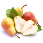 10ml Concentrated Pear Flavor for Eliquid / Ejuice DIY / Self Mixing