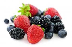 10ml Concentrated Berries Flavor for Eliquid / Ejuice DIY / Self Mixing