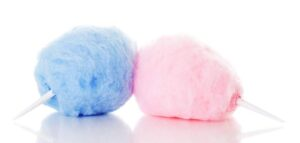 10ml Concentrated Cotton Candy Flavor for Eliquid / Ejuice DIY / Self Mixing