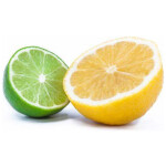 10ml Concentrated Lemon-Lime Flavor for Eliquid / Ejuice DIY / Self Mixing