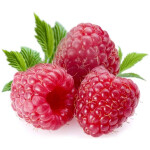 10ml Concentrated Raspberry Flavor for Eliquid / Ejuice DIY / Self Mixing