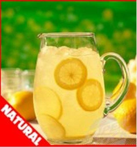 Flavor West 10ml Concentrated Lemonade Flavor for Eliquid / Ejuice DIY / Self Mixing