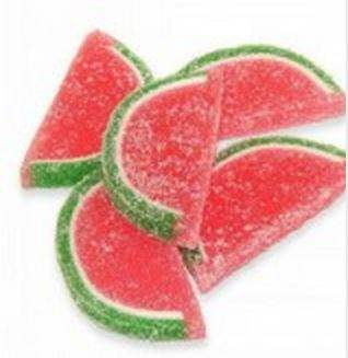 Flavor West 10ml Concentrated Candy Watermelon Flavor for Eliquid / Ejuice DIY / Self Mixing
