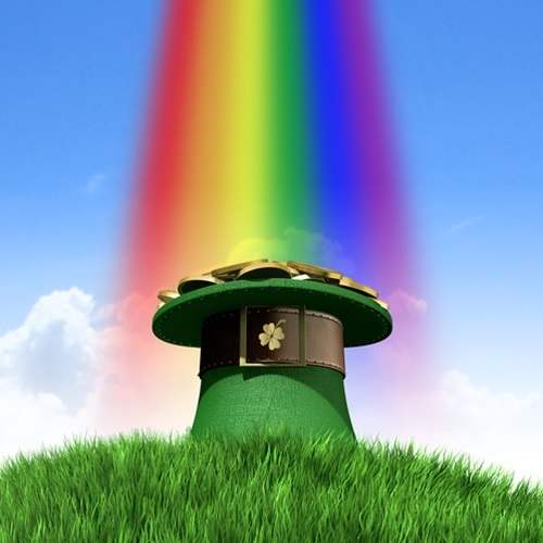 TFA / TPA 10ml Concentrated Lucky Leprechaun Cereal Flavor for Eliquid / Ejuice DIY / Self Mixing