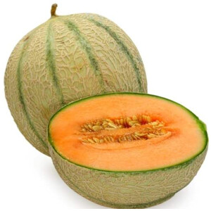 TFA / TPA 10ml Concentrated Cantaloupe Flavor for Eliquid / Ejuice DIY / Self Mixing