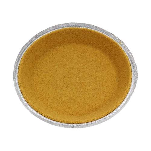 TFA / TPA 10ml Concentrated CheeseCake (Graham Crust) Flavor for Eliquid / Ejuice DIY / Self Mixing