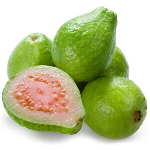TFA / TPA 10ml Concentrated Guava Flavor for Eliquid / Ejuice DIY / Self Mixing