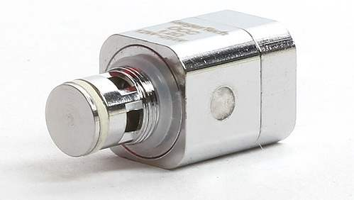 Single Kanger Subtank 1.2Ohm Vertical OCC Coils (VOCC Coils) - Most Vapor Production, long lasting