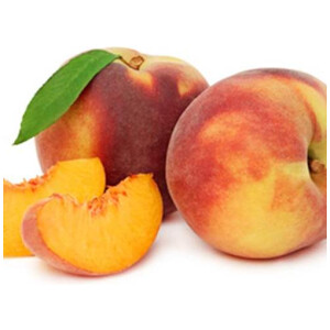 TFA / TPA 10ml Concentrated DX Peach (Juicy) Flavor for Eliquid / Ejuice DIY / Self Mixing