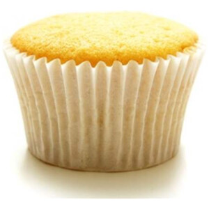 TFA / TPA 10ml Concentrated DX Vanilla Cupcake Flavor for Eliquid / Ejuice DIY / Self Mixing