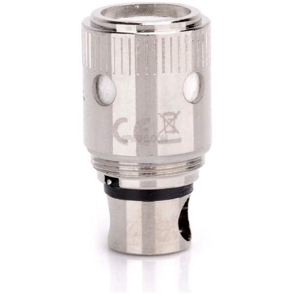 Single Replacement Coil for Uwell Crown SubOhm Tank-0