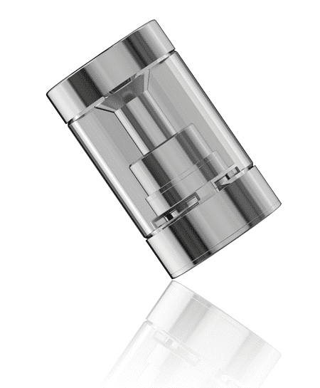 Replacement Glass for Eleaf Ijust 2 Tank