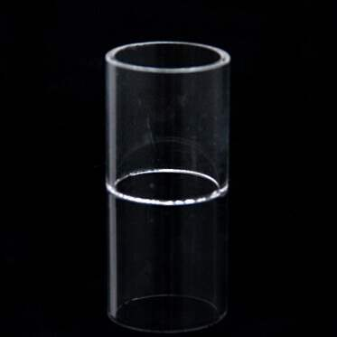 Replacement Glass for SMOK TFV4 Tank