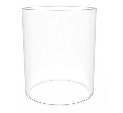 Replacement Glass for Sense Hearkles RTA-4-0