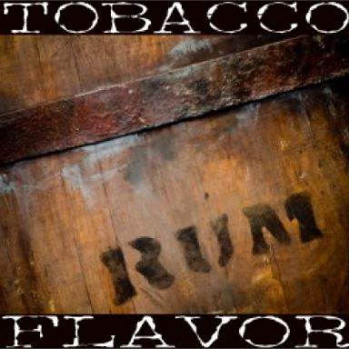 Flavor West 10ml Concentrated Rum Tobacco Flavor for Eliquid / Ejuice DIY / Self Mixing