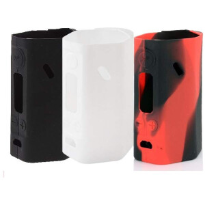 Silicon Protective Case / Sleeve for Wismec RX200