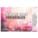 Inawera 10ml Concentrated Purple Rain (Violet Vanilla) Flavor for Eliquid / Ejuice DIY / Self Mixing