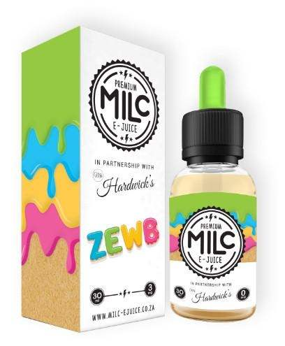 Zewb E-Liquid-0
