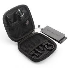 UD Coil Mate Mini Tool Kit-1900