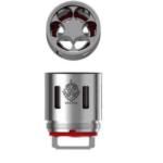 SMOK TFV-12 Replacement Coils T12 - Single-0