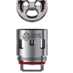 SMOK TFV12 Replacement Coils - TFV12-T8 Single Coil-0