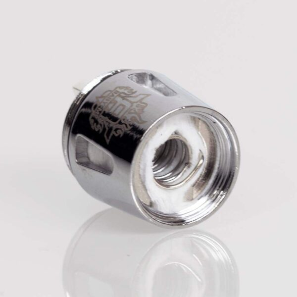 SMOK TFV8 Baby M2 Replacement Coils - Single coil-0.20OHM-0