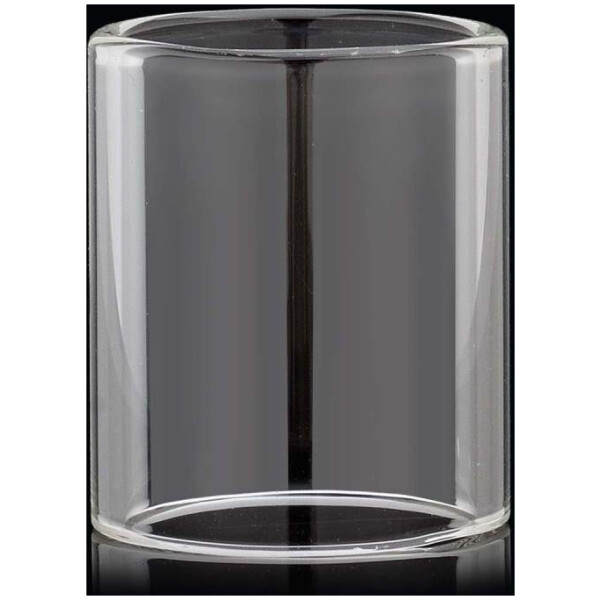 Replacement Glass for OBS Engine Tank-2124