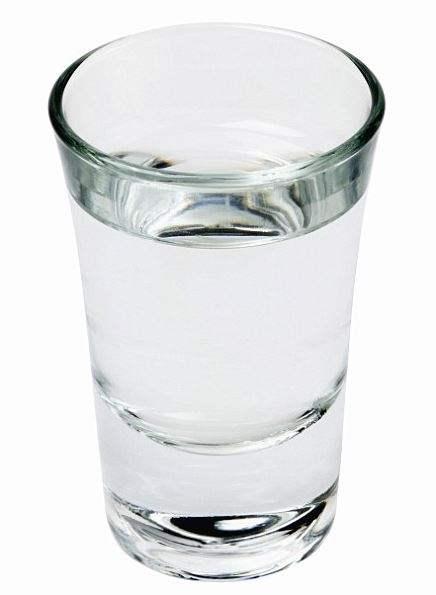 10ml Concentrated Vodka Flavor for Eliquid / Ejuice DIY / Self Mixing