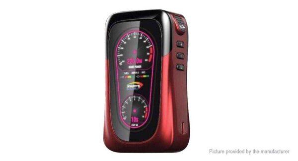Eson REV GTS 230w TC MOD-2359