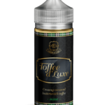 Joose-E-Liqz Toffee d'Luxe Mint - 100ML-0