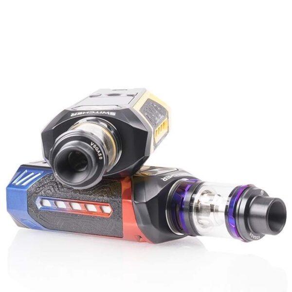 Vaporesso Switcher 220w TC Starter Kit-2339