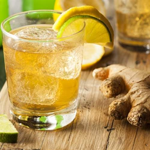 TFA / TPA 10ml Concentrated Ginger Ale Flavor for Eliquid / Ejuice DIY / Self Mixing