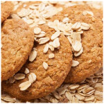TFA / TPA 10ml Concentrated Oatmeal Cookie Flavor for Eliquid / Ejuice DIY / Self Mixing