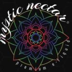 Mystic Nectar - Unicorn Mushroom 60ml 3mg-0