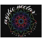 Mystic Nectar - Snap Dragon 60ml 3mg-0