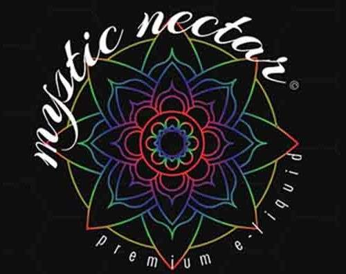 Mystic Nectar - Rainbow Phoenix 60ml 3mg-0