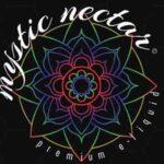 Mystic Nectar - Silkworm 60ml 3mg-0