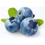 10ml Concentrated Blueberry Flavor for Eliquid / Ejuice DIY / Self Mixing