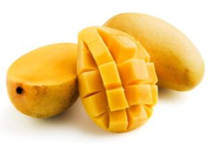 10ml Concentrated Mango Flavor for Eliquid / Ejuice DIY / Self Mixing