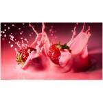 10ml Concentrated Strawberry Milkshake Flavor for Eliquid / Ejuice DIY / Self Mixing
