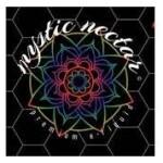 Mystic Nectar - Galactic Fish 60ml - 3mg-0