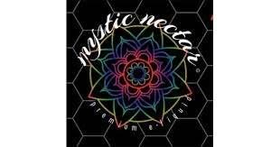 Mystic Nectar - Semfi Dragonfly 60ML - 3MG-0