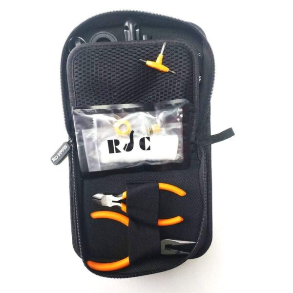 RJC DIY Tool Kit-2625