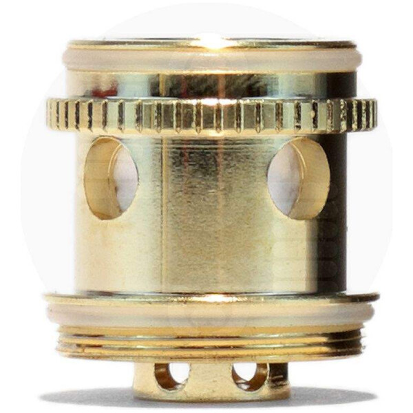 Wake Sub-Ohm Replacement Coils 0.5ohm-2597