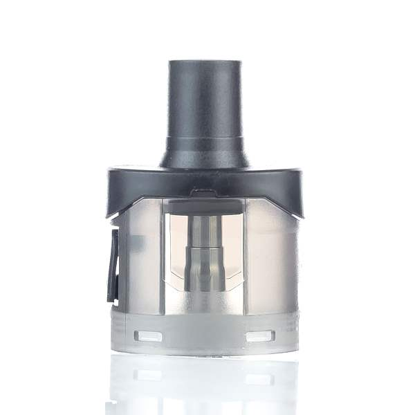 Wismec Motiv POD Cartridge-0