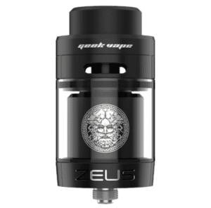 Zeus Dual Coil RTA by Geekvape-2614