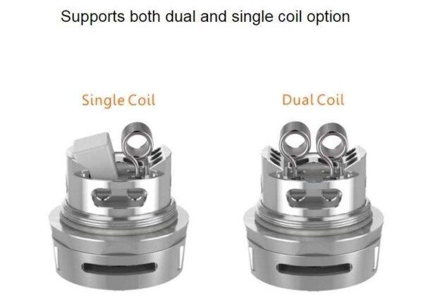 Zeus Dual Coil RTA by Geekvape-2615