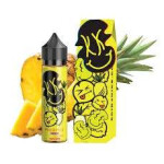 Pineapple Sour Candy (Acid E-juice) by Nasty Juice 60ml