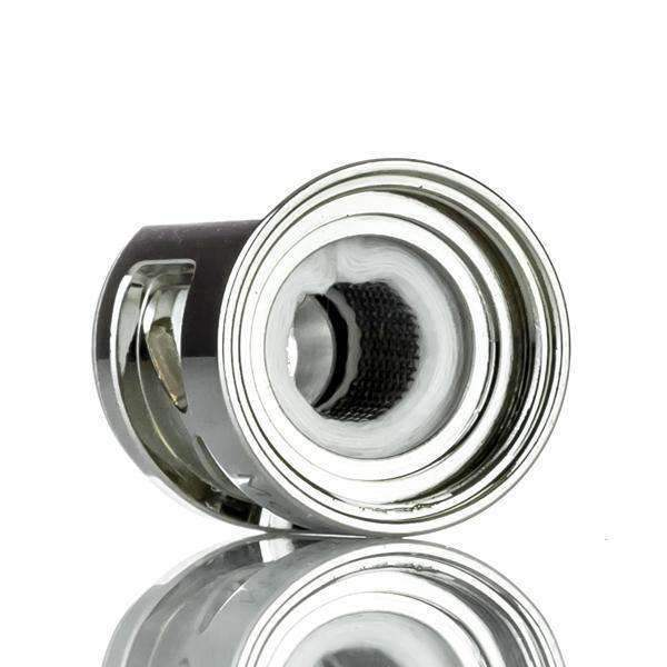 Smoant Naboo Replacement Mesh Coil - 0.17 - Single Coil-3073
